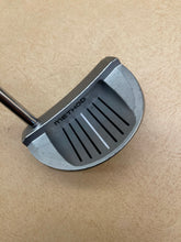 Load image into Gallery viewer, Nike Method used Putter