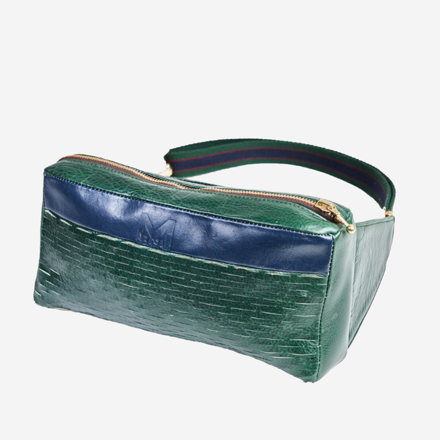 JAUME FANNY-PACK