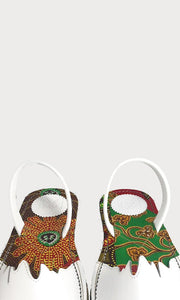 ALBIS MW SANDALS