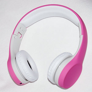 Squishie Headphones for kids SUPER JANUARY SALE!!