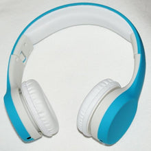 Load image into Gallery viewer, Squishie Headphones for kids SUPER JANUARY SALE!!