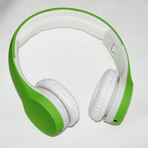 Squishie Headphones for kids