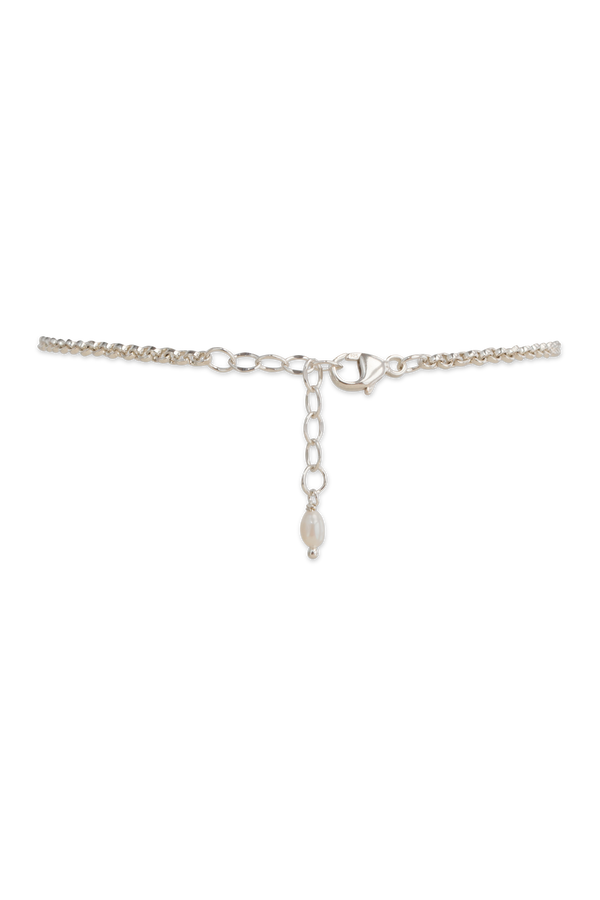 Princess ~ Diana Small Bracelet