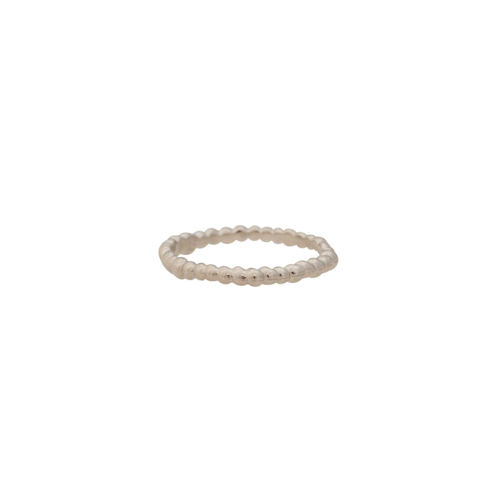 Caviar Collection | Caviar Small Ring
