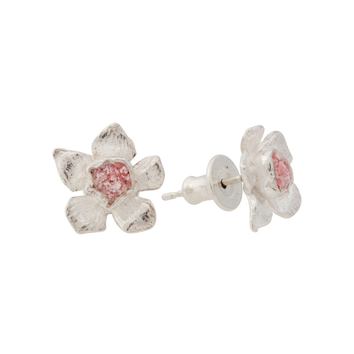 Fera Collection | Tiny Stud Earrings