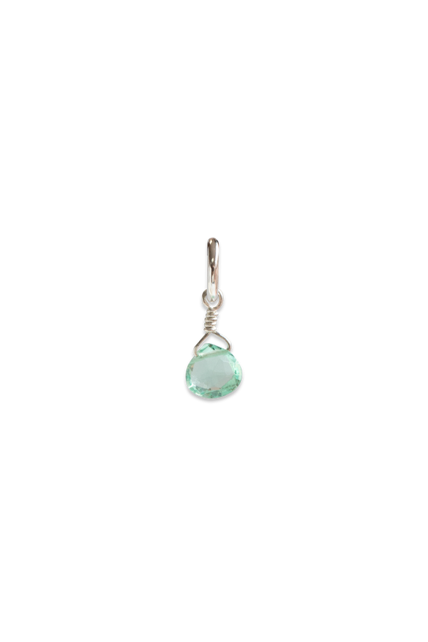 Gemstone Add-on - Apatite