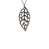 Lace Collection | Large Pendant
