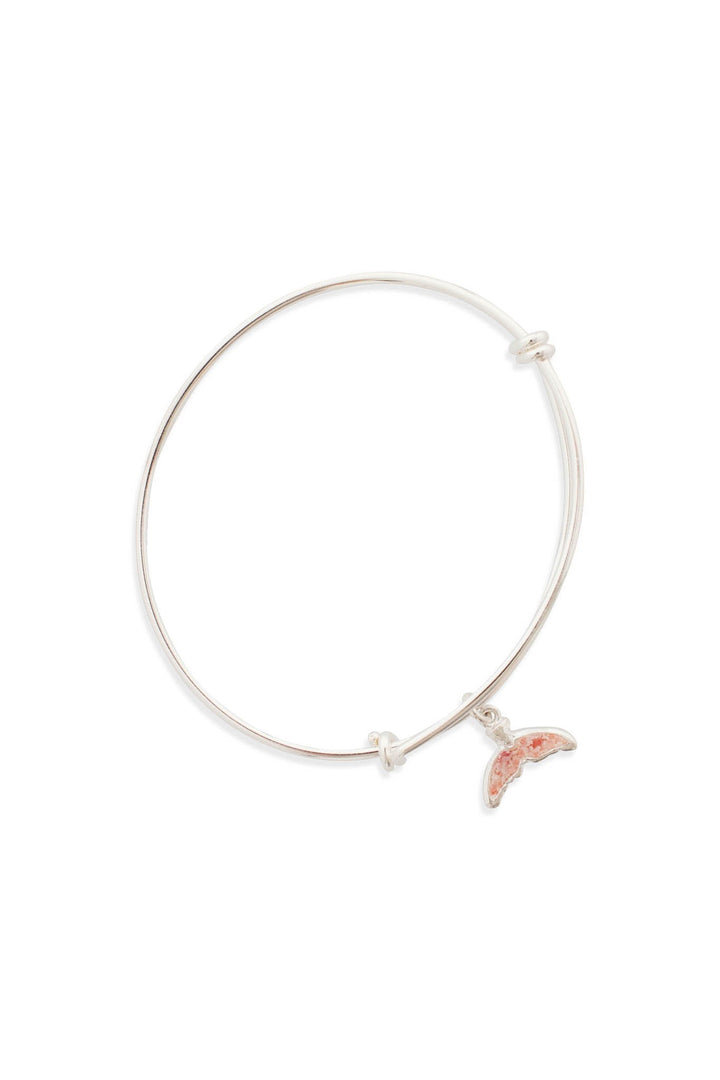 Splash Collection | Fluke Bangle