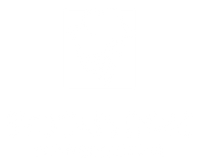 BROOKES EMPIRE