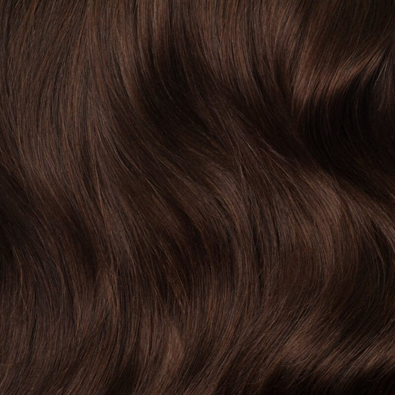 ROYAL INDIAN REMY BODY WAVE HAIR BUNDLES