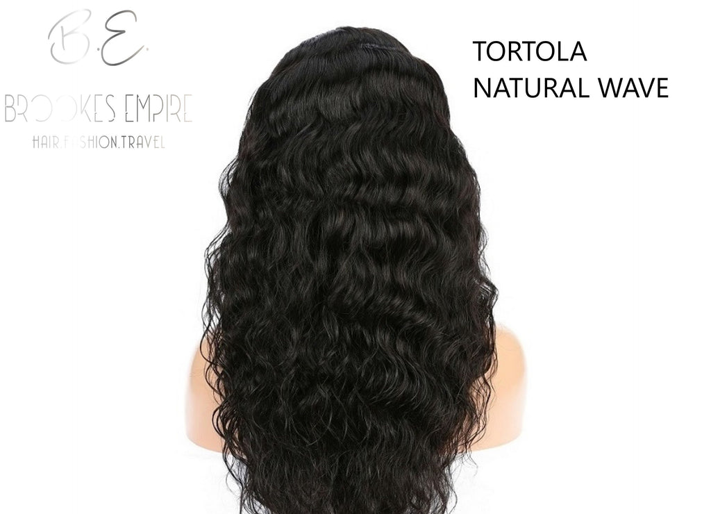 FULL LACE ISLAND QUEEN WIGS