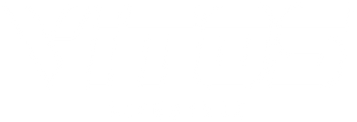Vitos® Lifestyle LLC