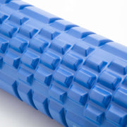 Vitos® Hollow Core Foam Roller