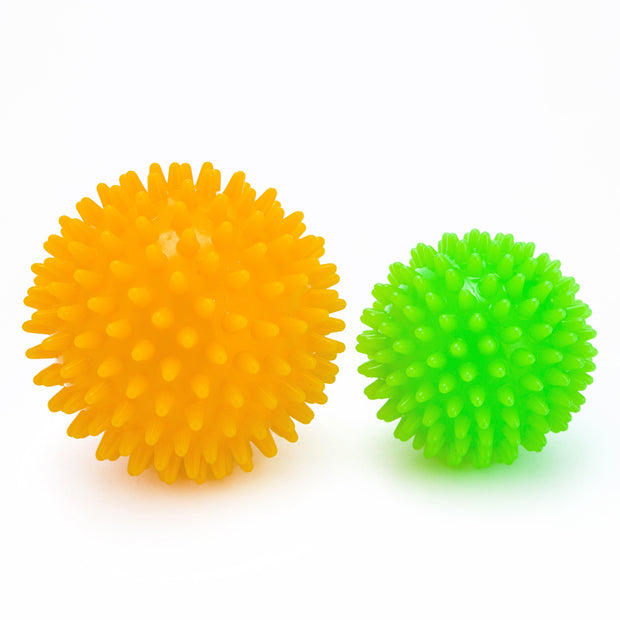 Vitos® Massage Ball (Set of 2)
