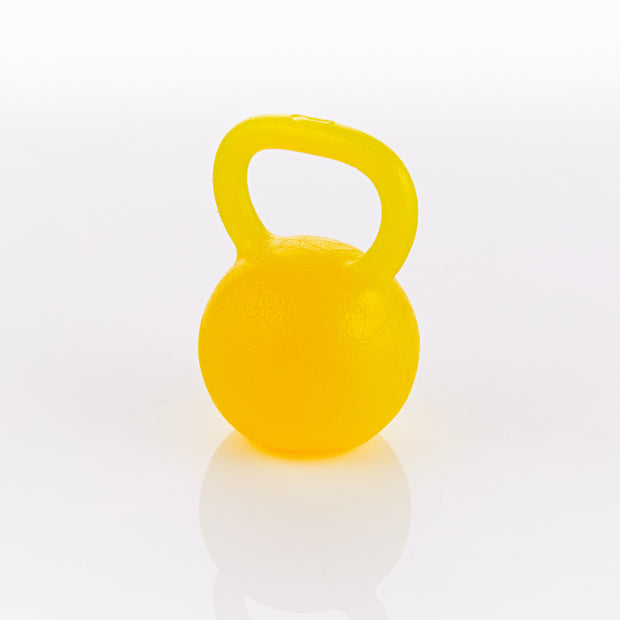 Vitos® Kettlebell Therapy Ball