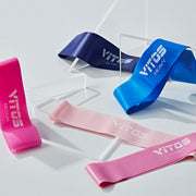 Vitos® Mini Band (Set of 5)