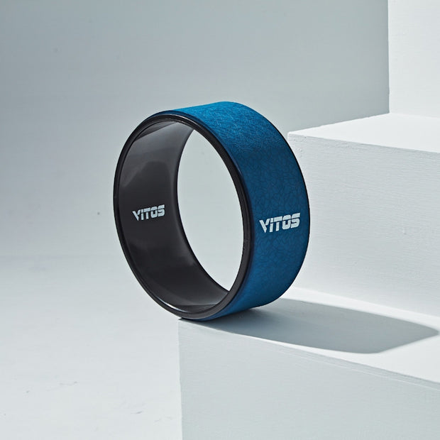 Vitos® Yoga Wheel