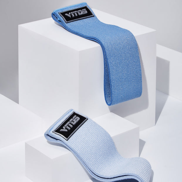 Vitos® Booty Band