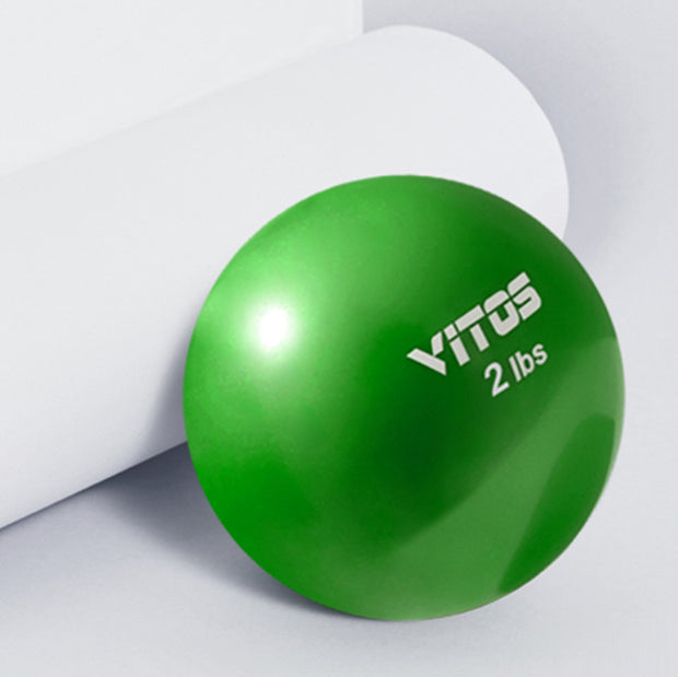 Vitos® Toning Ball