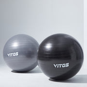 Vitos® Stability Ball