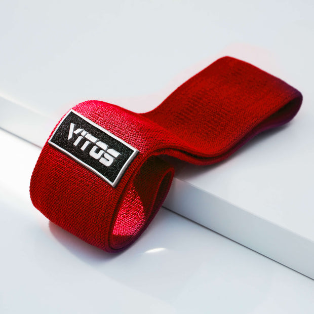 Vitos® Hip Band