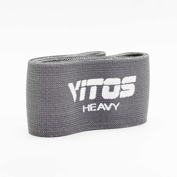 VITOS® Flex Mini Band