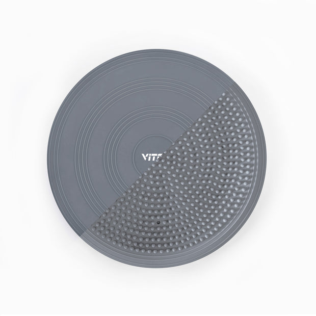 Vitos® Balance Disc