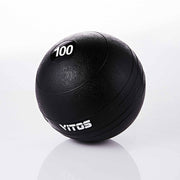 Vitos® Slam Ball