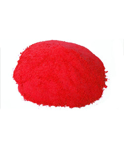 Rangoli Coloured Sand 250g