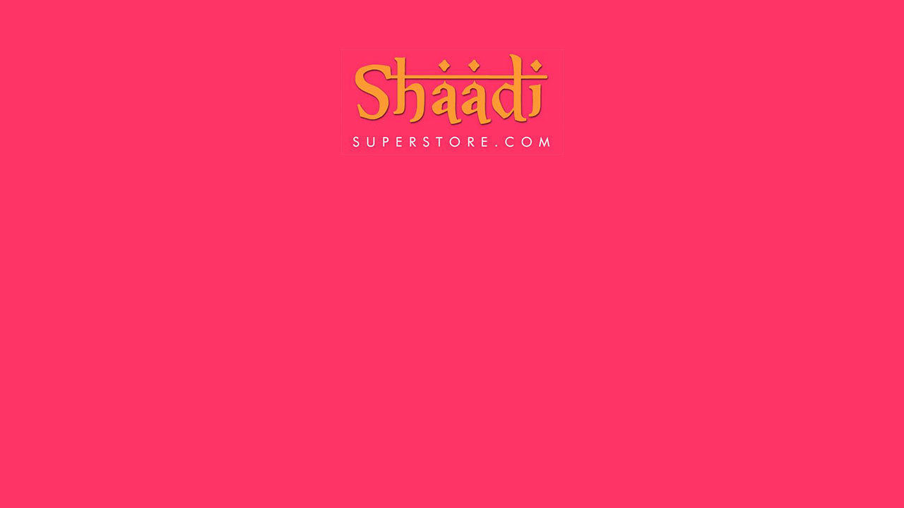 Shaadi Superstore Gift Card