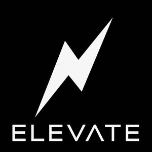 Elevate Capes