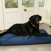 P&L Country Dog Heavy Duty Waterproof Duvet Dog Beds in 3 Sizes Small, Medium & Large