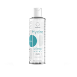 Micellar Water with Collagen