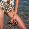 How to Style On-Trend Animal Prints