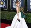 Golden Globes 2020: Judith Leiber Bags Rule The Red Carpet
