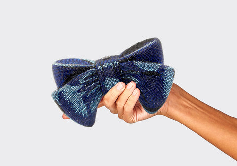 Bow Just For You