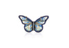 Butterfly Pillbox Mila