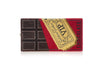 Candy Bar Golden Ticket