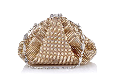 Enchanted Clutch