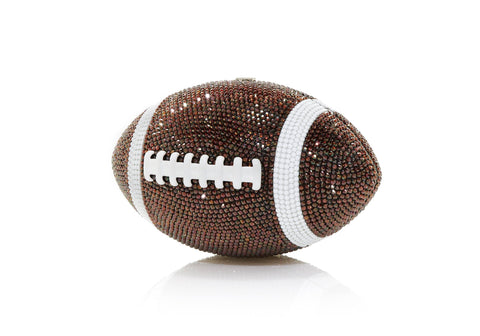 Football Pigskin
