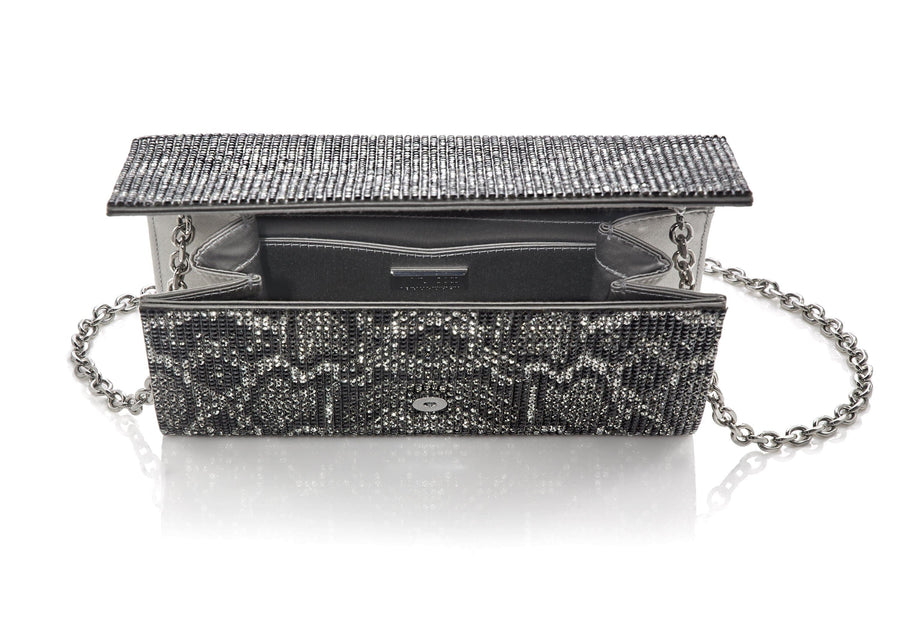 Fizzoni Slither Clutch