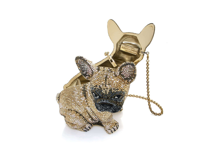 French Bulldog Pierre