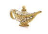 Magic Lamp Aladdin