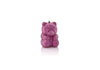 Gummy Bear Pillbox Light Rose