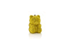 Gummy Bear Pillbox Yellow