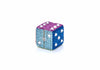 Dice Pill Box