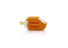 Popsicle Pillbox Creamsicle