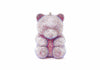 Teddy Bear Gummy Bear
