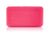Smooth Rectangle Neon Pink