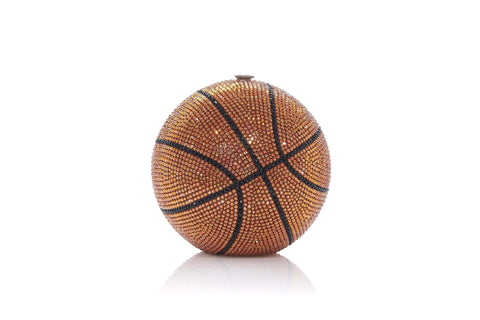 Basketball Sphere